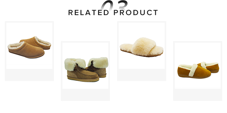 Most Comfortable Womens House Slippers