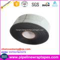 Polypropylene Mesh Membrane Tapes For Metallic Pipe