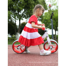 MINI Cooper Kids Balance Bike mini bicicletas