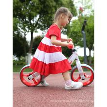 MINI Cooper Kids Balance Bike mini bikes