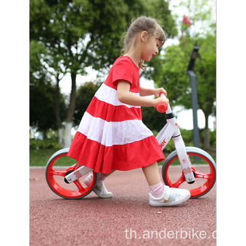 MINI Cooper Kids Balance Bike มินิไบค์