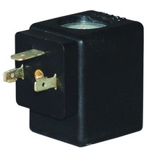 Magnetspule für Magnetventil Ventilhersteller verkaufen