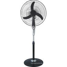 Ventilateur sur pied (FS-40D)
