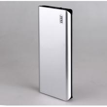 Chargeur 10000mAh privé de charge rapide de type C de banque de puissance d'usine