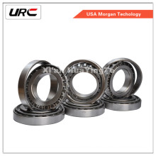 URC Single Row Tapered Roller Bearings