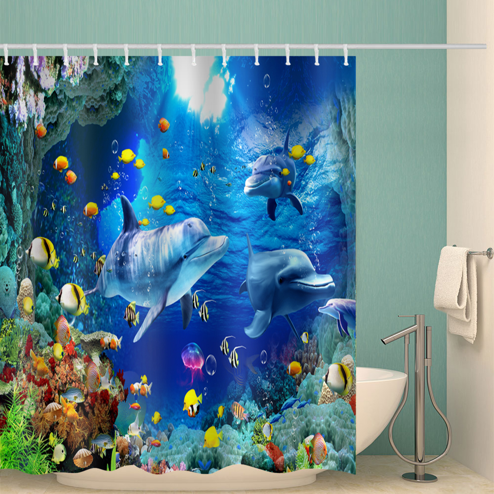Shower Curtain12-2