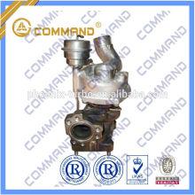 OEM: 078145704S k03 turbo coche