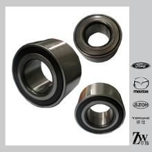 Neue Original Kleine Vorderradlager & Radlagersatz für Mazda 6 GH GS1D-33-047