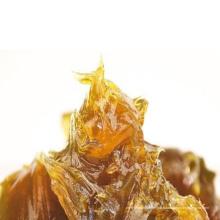 Graisse de graisse de câble de graisse de lubrifiant de qualité supérieure avec le prix raisonnable et la livraison rapide sur la vente chaude!