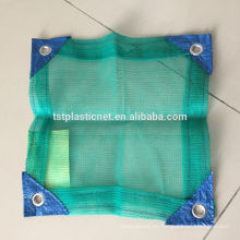 a Italia 90GSM Hot Sell Olive Net