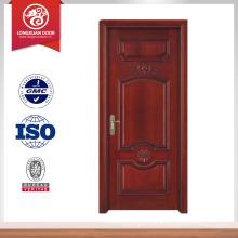 modern house design wood door cedar exterior door out door                                                                         Quality Choice