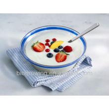 Yogurt preservatives
