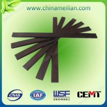 Magnetschlitz-Keil für Motor durch Isoliermaterial
