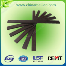 3352 Magnetic Electrical Laminated Slot Wedge (H)