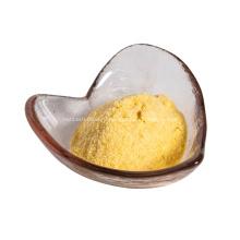 Высококачественный лиофилизированный порошок желтого персика