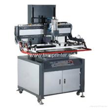 TM-4060c Machine d'impression verticale verticale d'écran de haute qualité