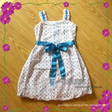 children 's skirt