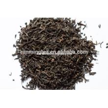 Yihong orthodoxe thé noir de 3e année (norme de l'UE)