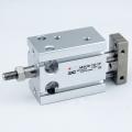 Sewing Machine Parts Online Trimmer Cylinder Accessories
