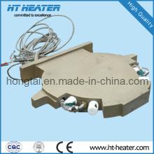 Ht-Cis Cast Copper Heater Element