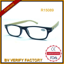 Glassic Readimg Gläser für Promotiom Made in China (R15089)