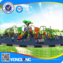 Kids Outdoor Rope Toys