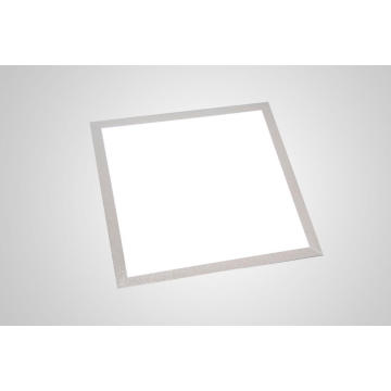 Merek Baru LED Panel Ceiling Light 48w LED Panel Light