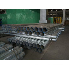 Weifang East Groove End UL FM Steel Pipes