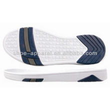 2013 course de chaussures de sport fabricants de semelles