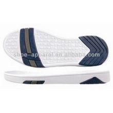 2013 running sport shoe sole manufacturers