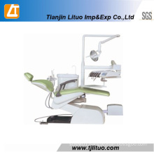 Tianjin Dental Chairs Unit Price
