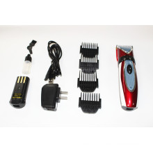 Newest Cordless Trimmer Electric Rechargeable Hair Clippers