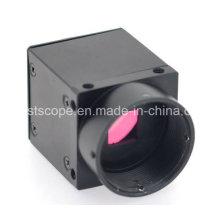 Bestscope Buc5-130bm USB3.0 Industrial Digital Cameras
