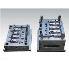 Moldeo por inyección de alta calidad / Prototipo / Fabricante de herramientas de molde (LW-03661)