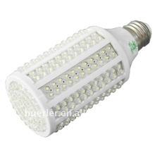 Lampe à maïs de 15 watts 40W remplacement de lampe à économie d'énergie