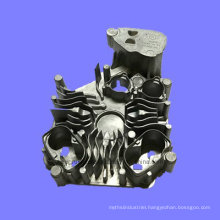 Die Casting Part Mounting Plate