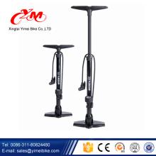 2016 OEM bike parts bicycle pump /bicycle pump high pressure bike parts / top quality easy carry bike parts bike air pump
