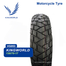 130/70-17 motorcycle tyre for rear wheel