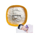 buy online CAS 59937-28-9 emulsion malotilate 200mg tablet