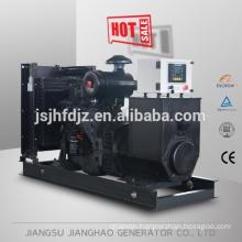 50hz ac three phase 50kw sdec generator for sale