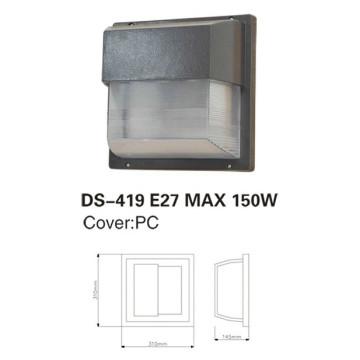 Ds-419 Applique