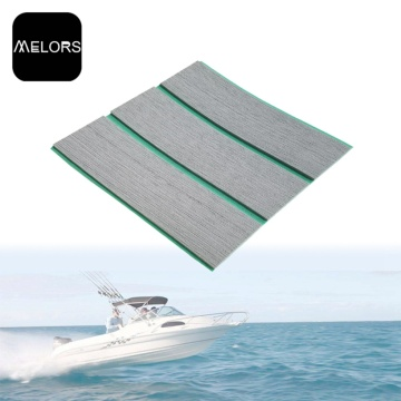 Melors Marine Mats For Boats Composite Marine Decking