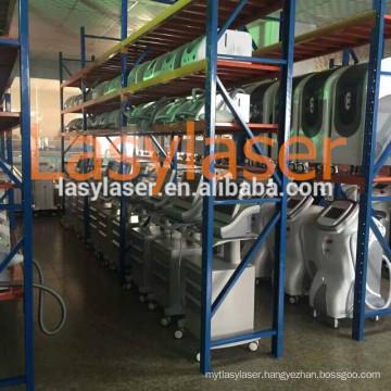 Factory Sell USA hifu face lift machine