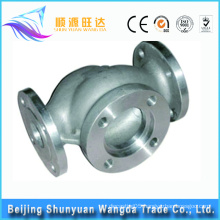 China Auto Parts Manufacturer OEM Guangzhou Auto Parts for Cars