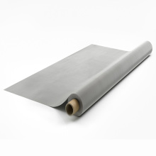 304 stainless steel wire corrugated packing CY-700 type chemical structured packing