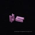 Céramique alumine bonne céramique rose