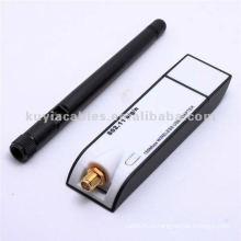 150M WiFi адаптер USB-интерфейс беспроводной сетевой карты для ПК и ноутбука