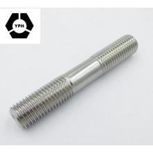 DIN938 A4 70 316 Нержавеющая сталь с двойным концом резьбовой штанги