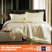 80S 100% Cotton reactive Printed Floral Pattern Duvet Set, All Sizes & Colors