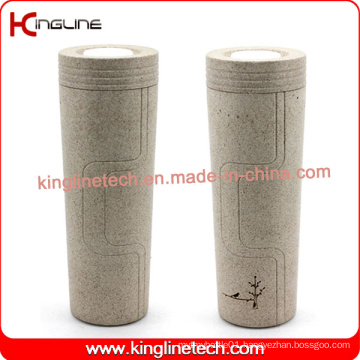 380ml Water Bottle (KL-7301)